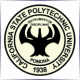 California State Polytechnic University Pomona - Electrical School Ranking