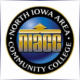 North Iowa Area Community College - Electrical School Ranking
