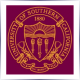 University of Southern California - Electrical School Ranking